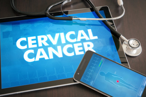 understanding-more-about-cervical-cancer