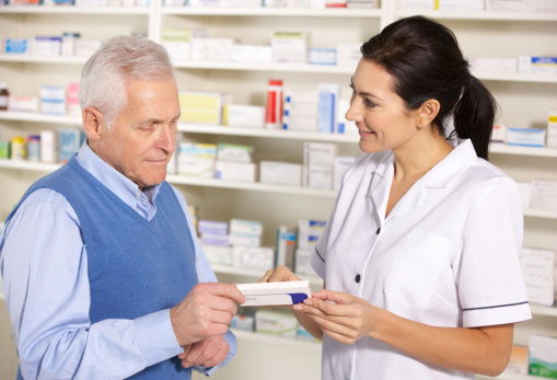 a-few-important-tips-for-medication-adherence