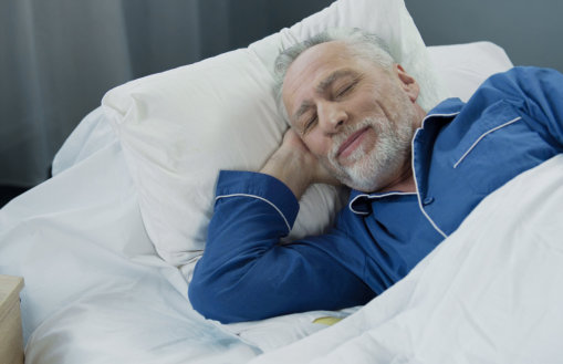 pain-management-for-a-full-nights-sleep