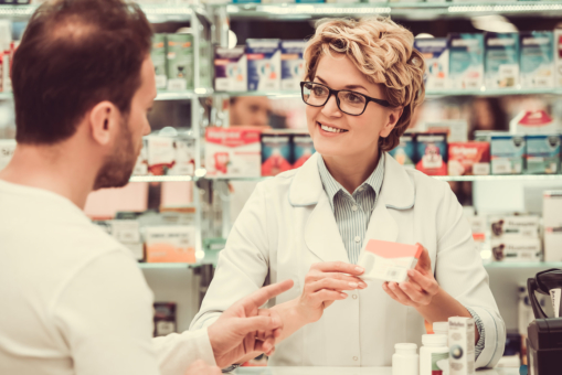 What Is Antibiotic Resistance and How Does It Work?