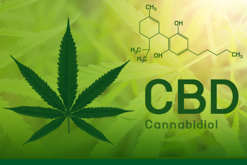 What Do We Know About Cannabidiol?